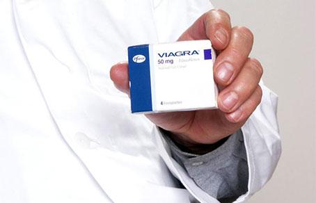 Viagra Toung