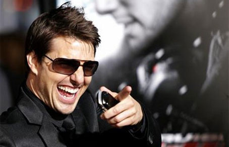 tom cruise rock of ages pictures. Tom Cruise Rock Of Ages photo