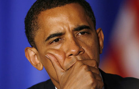 http://www.runyweb.com/image/articles/3801/454-292-Barack_Obama_thinking.jpg