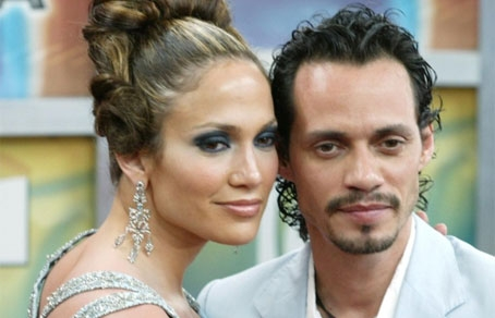 http://www.runyweb.com/images/articles/10304/454-292-Jennifer_Lopez_and_Marc_Anthony1.jpg