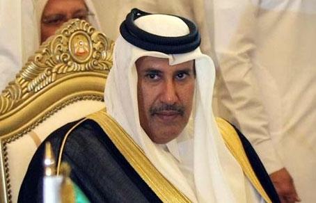 http://www.runyweb.com/images/articles/11324/454-292-Sheikh_Hamad_bin_Jassim_bin_Jabor_Al_Thani.jpg
