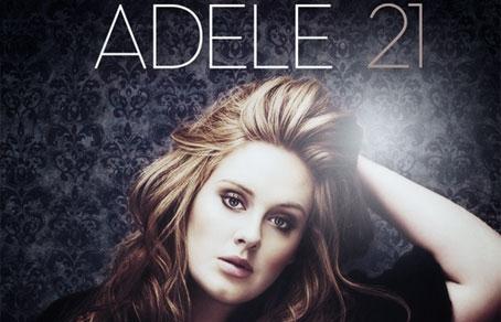 хит лета 2011 года слушать