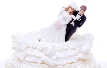Как не пригласить на свадьбу коллег