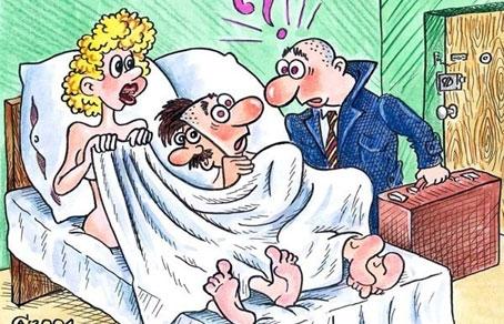Картинки по запросу Женщина лёгкого поведения карикатуры