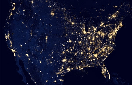 планета земля фото со спутника - фото 10