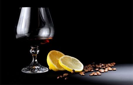 http://www.runyweb.com/images/articles/13210/454-292-cognac.jpg