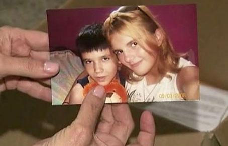 бат и сестра откровенное фото