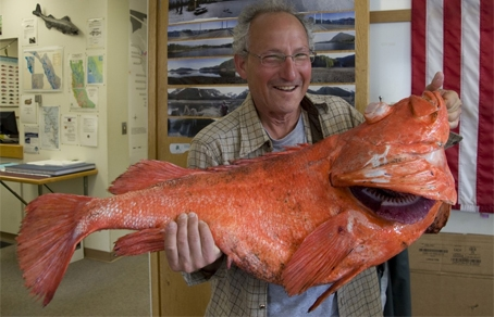 Henry_Liebman_200_year_old_fish1.jpg Американский любитель рыбной
