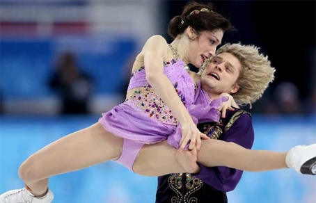 http://www.runyweb.com/images/articles/17202/454-292-Meryl_Davis_and_Charlie_White.jpg