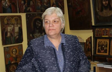 Мариной черновой порно актриса