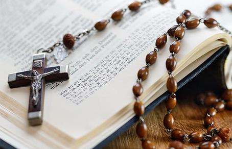 Религиозные лидеры США заявили, что страна идет к саморазрушению и ее спасет только новое «Великое пробуждение»