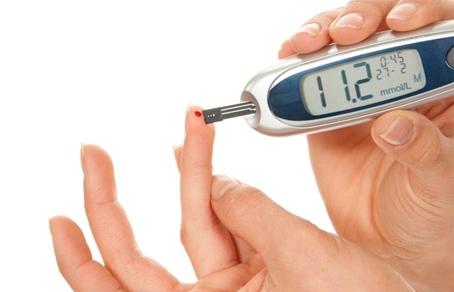 препарат от диабета галвус