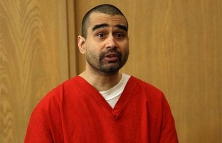 Эксперт в области семейных проблем Дерек Медина, который убил свою жену, приговорен к пожизненному лишению свободы.