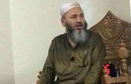 ВНью-Йорке убили имама здешней мечети