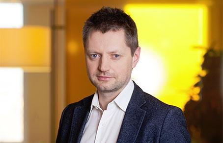 Телевизионный ведущий Алексей Пивоваров уезжает работать вСША. «Мне сделали хорошее предложение»