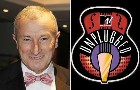 Создателя MTV Unplugged Джима Бернса сбил насмерть манхэттенский таксист
