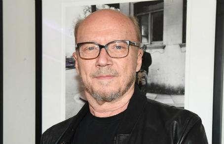 Голливудского режиссера Пола Хаггиса  обвинили в домогательствах и изнасилованиях