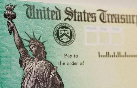 США эмитировали гособлигации на $179 млрд под рекордные за последние 10 лет ставки