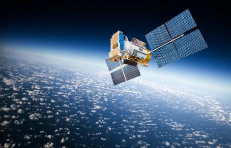 SpaceX запустила ракету с первыми спутниками для быстрого интернета