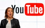 Гендиректора YouTube Сьюзен Войчицки. Фото: AP Photo/Reed Saxon via businessinsider.com