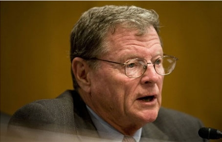http://www.runyweb.com/images/articles/4887/454-292-James_Inhofe.jpg