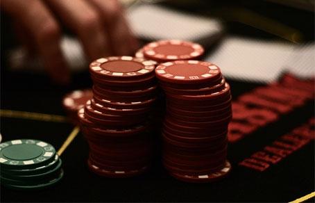 Губернатор Куомо добивается легализации казино