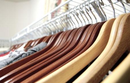 Лучший интернет магазин дешевой одежды