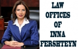 Law Offices of Inna Fershteyn and Associates, P.C.
