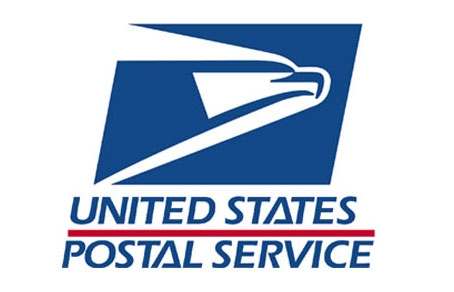 usps articles