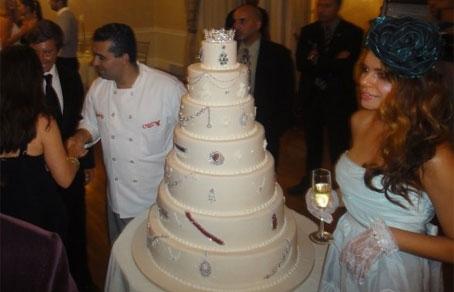самые лучшие платья для невесты