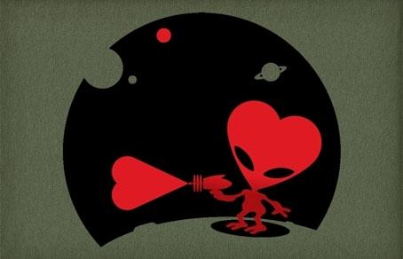 love of your life сайт знакомств