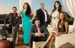 «The Shahs of Sunset» - ожидаемая иранская копия «Jersey Shore»
