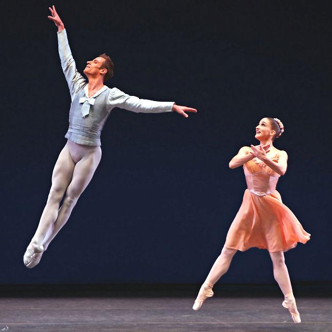 Балет и Опера :: Просмотр темы - 2012-01