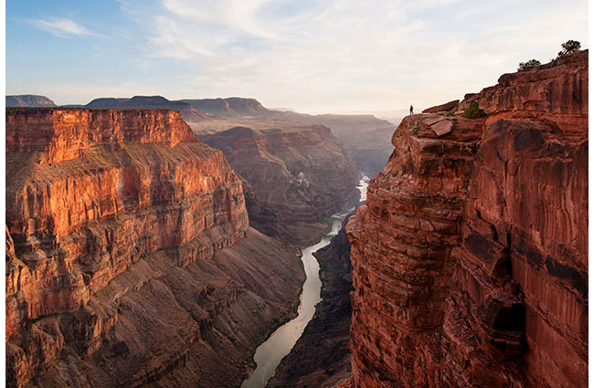 grand canyon catholic singles Book canada tours from toronto and visit the most popular cities in canada - montreal, ottawa, quebec and niagara falls  grand canyon tours.