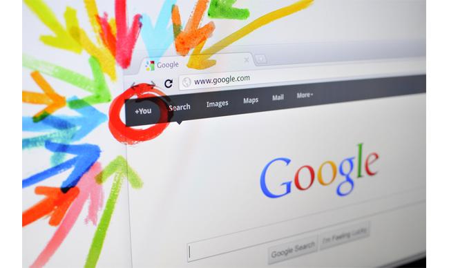 15 лет Google: изобретения компании, которые навсегда ...