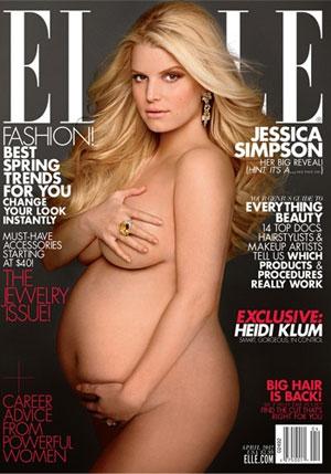 голые беременные фото