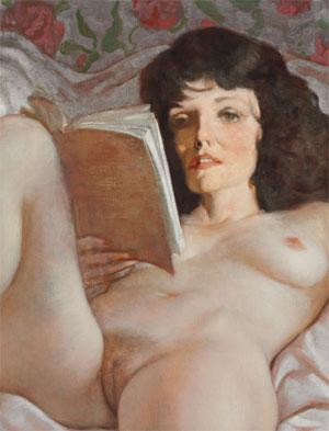 www runyweb com joan collins model nudes bispo verde joan