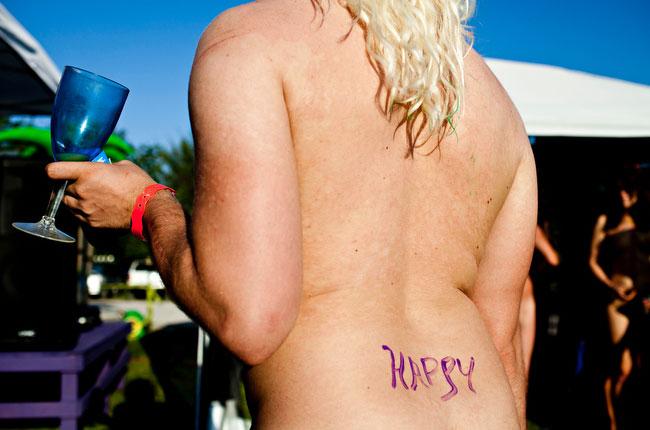 Нудисты и Нудизм фото  Самые лучшие фотографии голых
