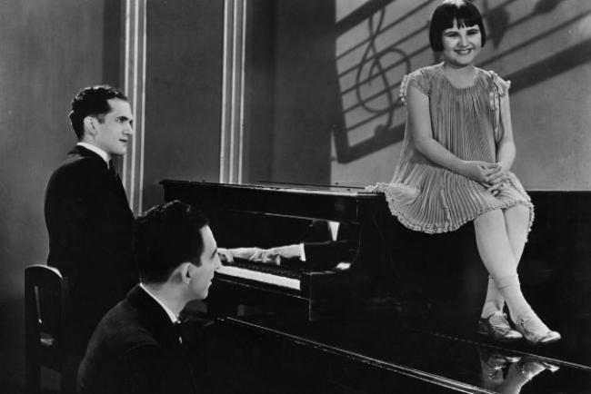 Умерла легенда американского шоубизнеса – актриса и певица Роуз Мари