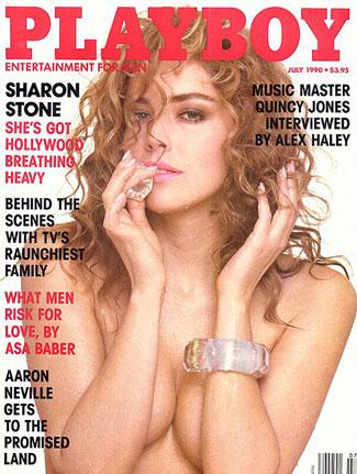 http://www.runyweb.com/uploadfiles/image/Sharon_Stone_playboy1990_(1).jpg