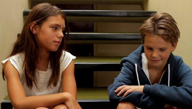 данном случае фильм для влюбленной девочки 16 лет Львовская область, Украина