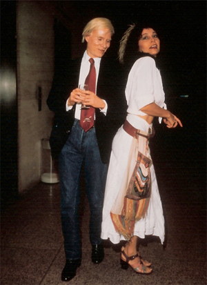 http://www.runyweb.com/uploadfiles/image/Ultra_Violet_and_Andy_Warhol_1977.jpg