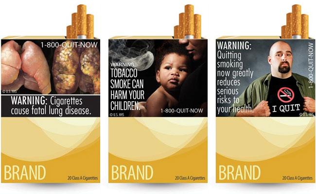 отказ курение фото