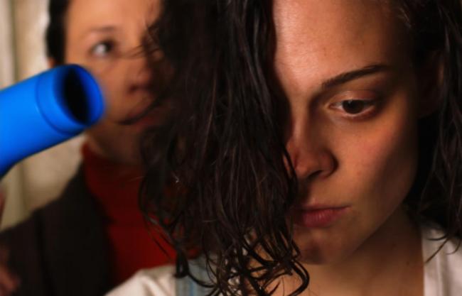 Режиссер фильма «Теснота» Кантемир Балагов: «Я думал, негативной реакции будет больше»